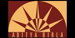 Ditya Birla