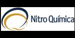 Nitro Quimica